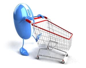 cara-membuat-toko-online