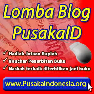 lomba_blog_pusakaid