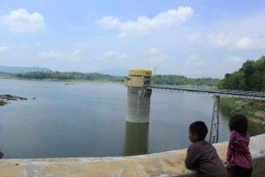 Waduk Pacal Terisi Air_15122012151831